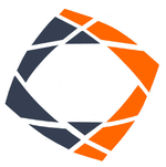 Компания Биотехнологический комплекс-Росва АО
