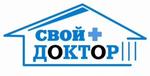 """Компания СВК """"Свой Доктор"""""""