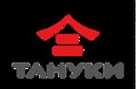 Компания Тануки