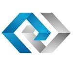 Компания Группа компаний Аргоника