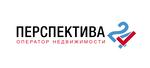 Компания Перспектива24-Благовещенск