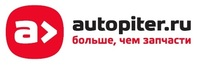 Компания Автопитер