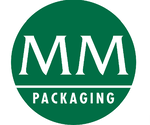 Компания ММ Полиграфоформление Пэкэджинг