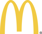 Компания Макдоналдс