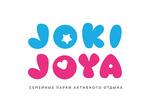 Компания Joki Joya