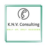 Компания K.N.V. Consulting
