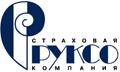 Русская компания страховой опеки