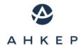 Работа в компании «Анкер +. ООО» в Санкт-Петербурга