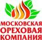 Московская Ореховая Компания, ООО