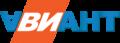 Работа в компании «Авиант» в Оренбургской области