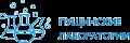 ООО Компания Пущинские лаборатории