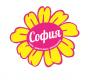Цветы София
