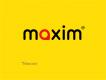 Работа в компании «Сервис заказа такси Максим» в Чехова