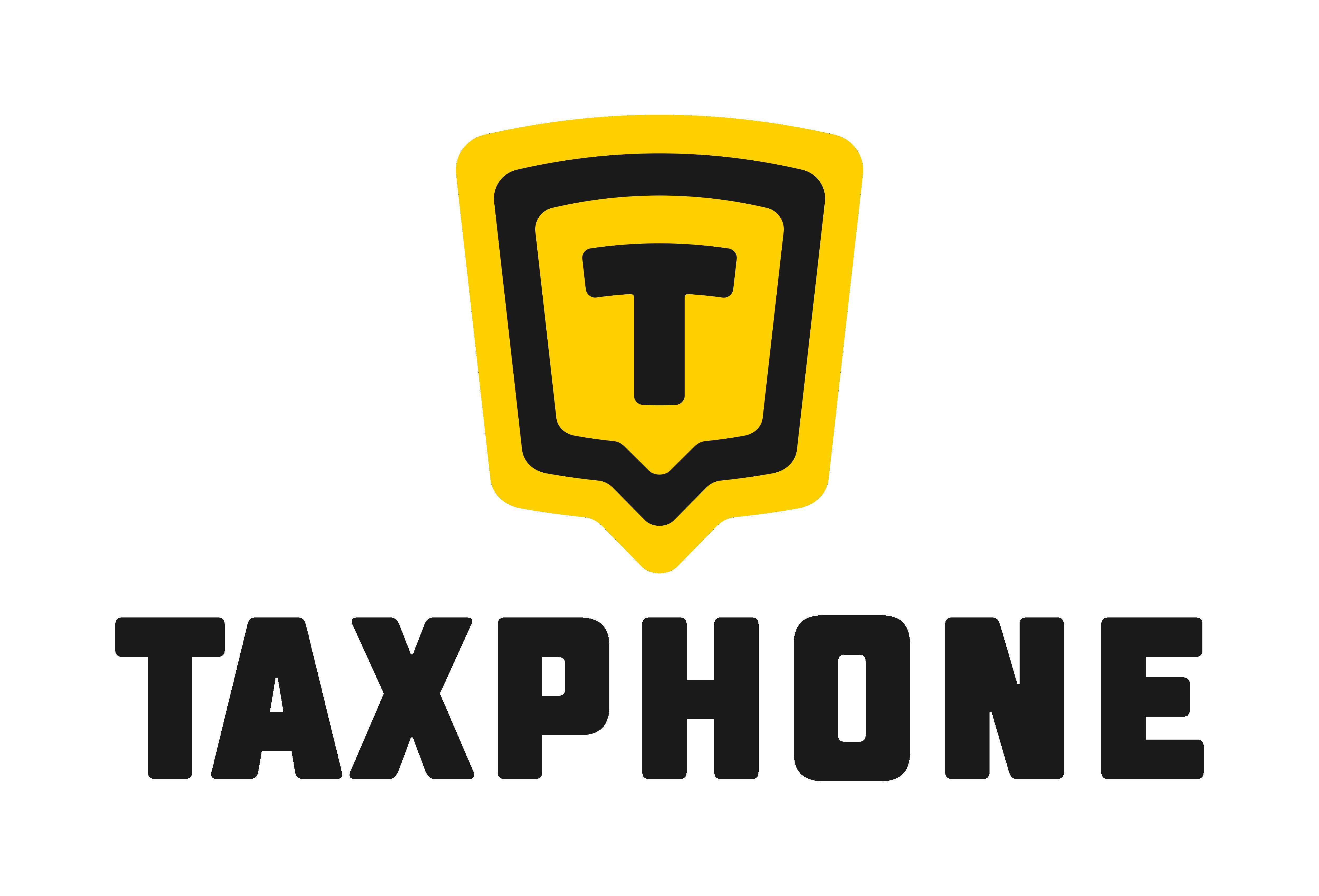 ООО Таксфон