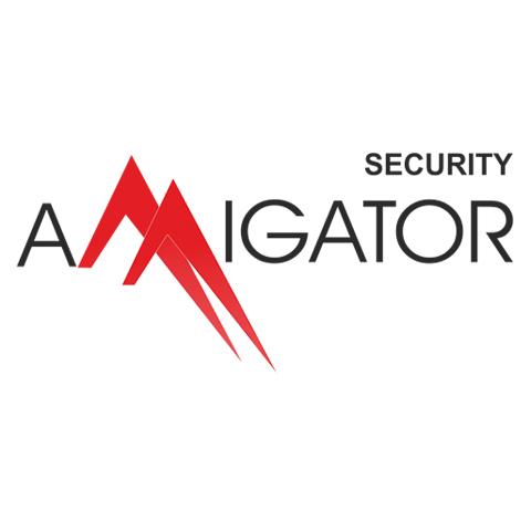 ОП Аллигатор-1, ООО