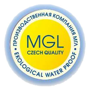 МГЛ, ООО