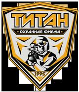 Работа в компании «Охранная Фирма ТИТАН» в Санкт-Петербурга