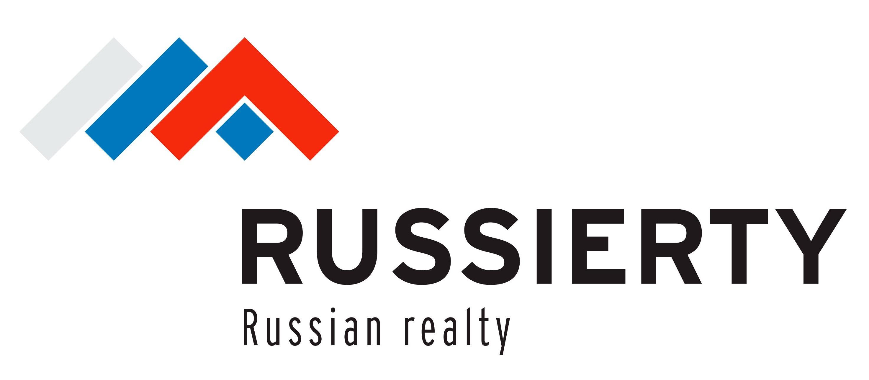 Работа в компании «RUSSIERTY (Рашерти)» в Москвы