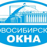 """ООО """"Абсолют"""" (Новосибирские окна)"""