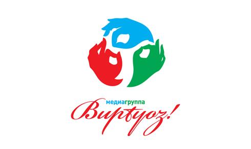 """Работа в компании «Медиагруппа """"Виртуоз""""» в Уфы"""