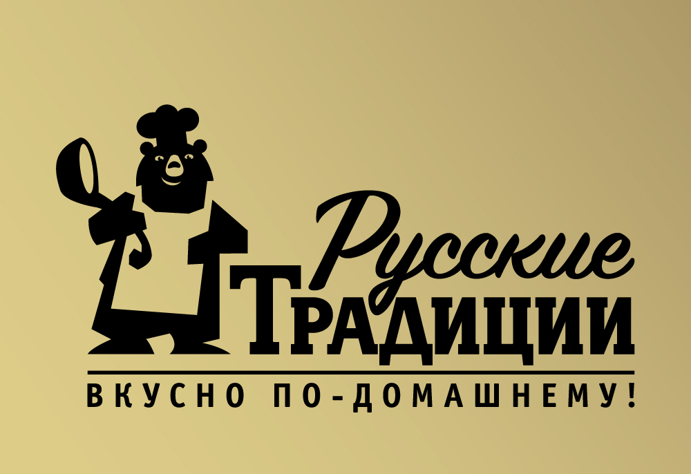 """Работа в компании «OOO """"Русские Традиции""""» в Москвы"""
