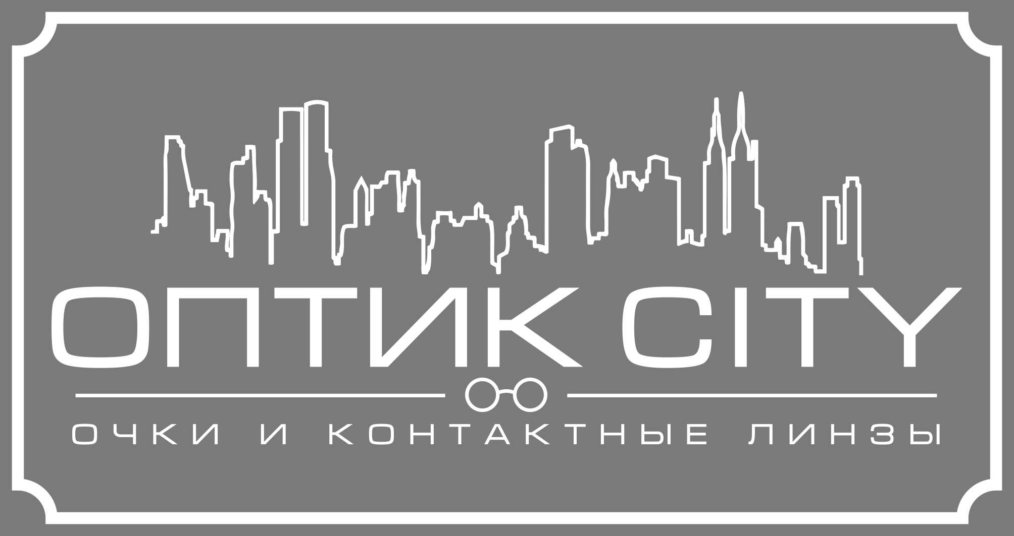 ОПТИК CITY, салон оптики