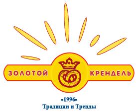 Работа в компании «ООО ПК Золотой Крендель» в Москвы