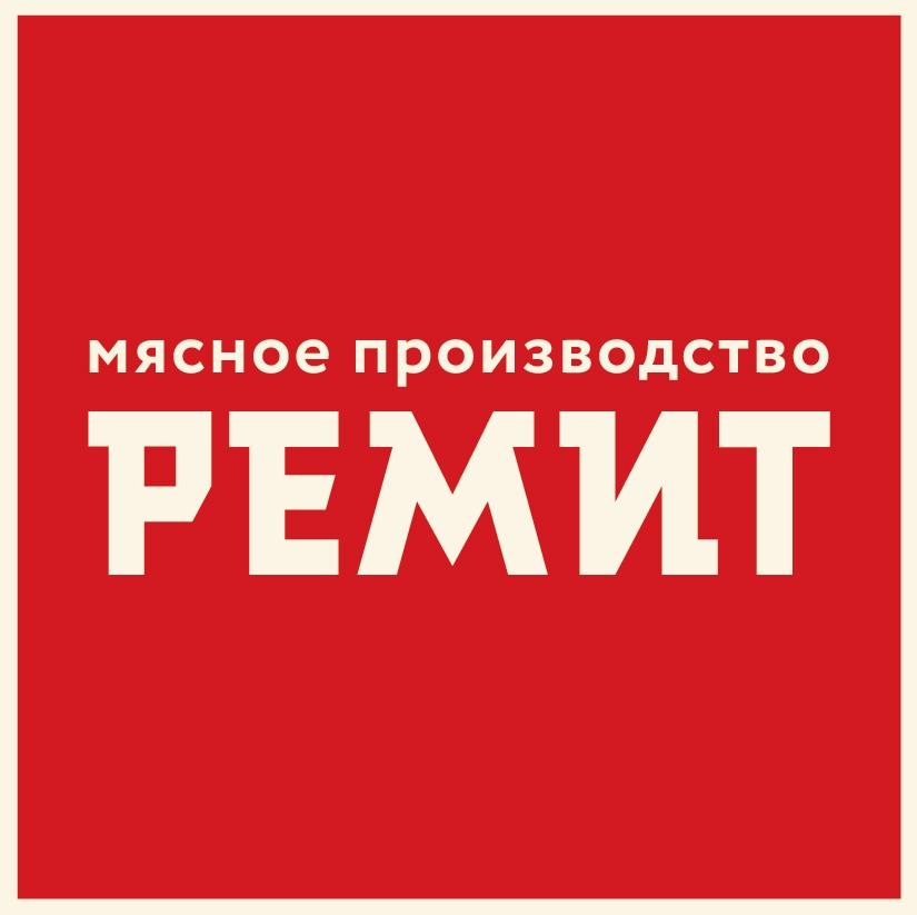 Работа в компании «Ремит» в Москвы