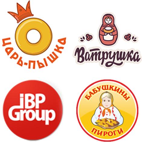 Работа в компании «IBP-GROUP, ООО» в Санкт-Петербурга