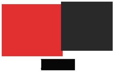 Работа в компании «Tranzit Corporation» в Москвы