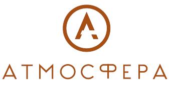 Работа в компании «БАХУС, ООО» в Москвы