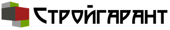 Работа в компании «Стройгарант» в Москвы