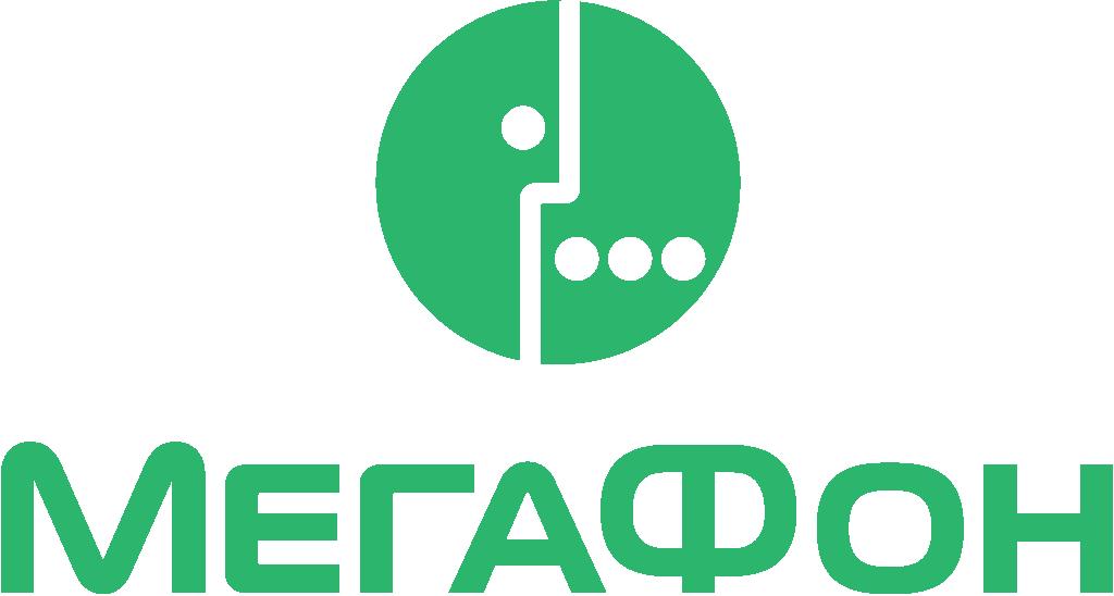 Работа в компании «МегаФон Ритейл Москва» в Москвы
