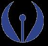 Общество с ограниченной ответственностью Региональный Инновационный Центр Содействие промышленности и бизнесу