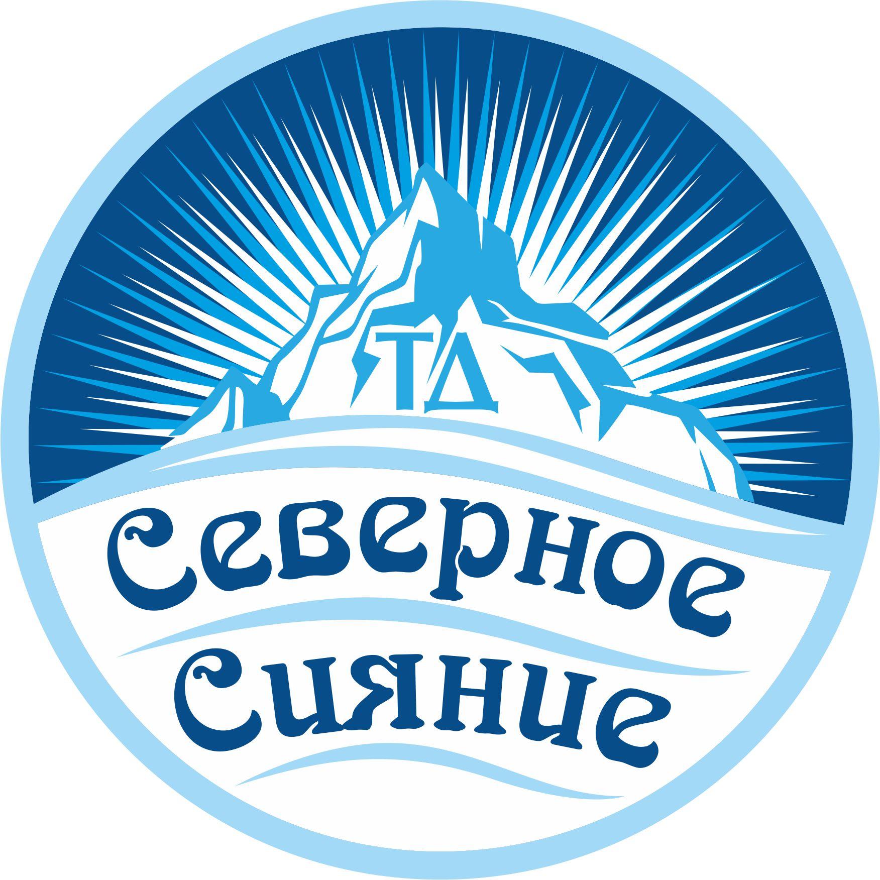 "Работа в компании «ООО ""ТД Северное сияние""» в Обнинска"