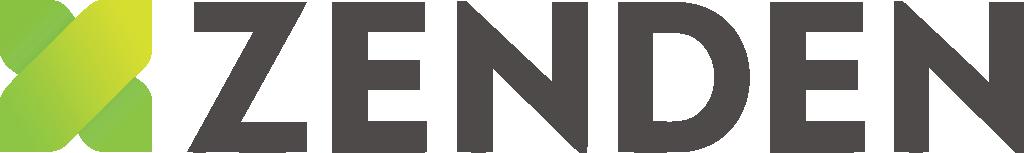 """Работа в компании «Zenden, """"Дом Одежды""""» в Красноярска"""