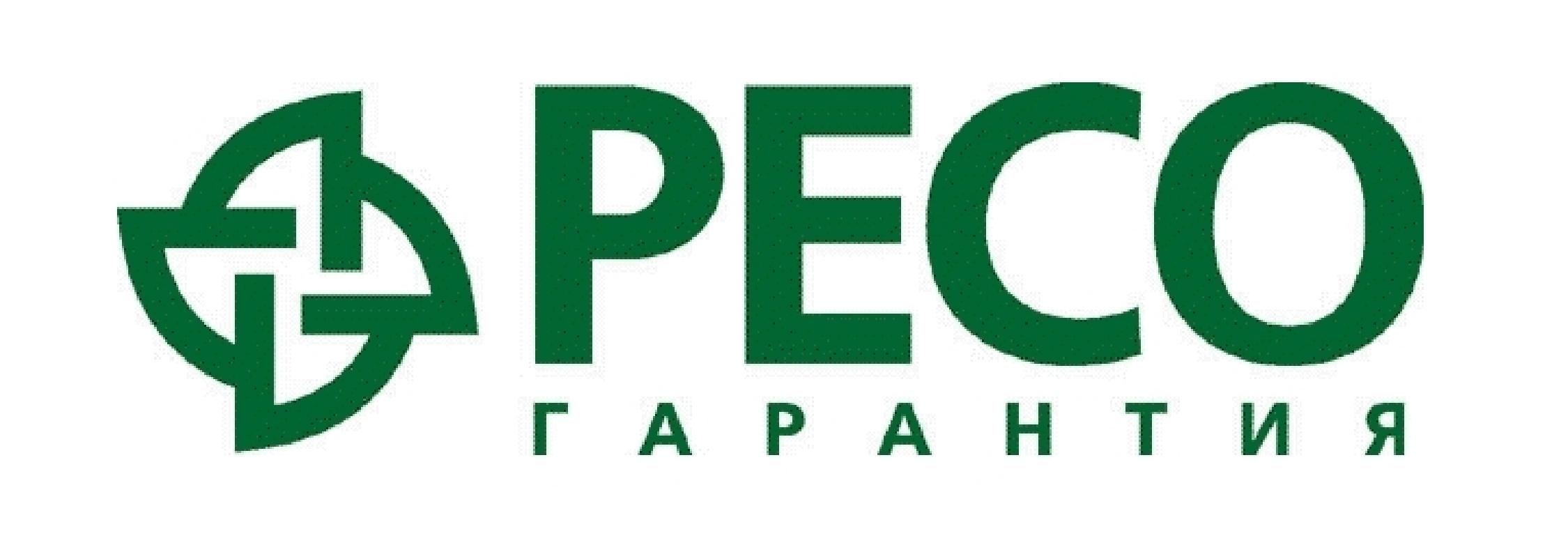 Работа в компании «РЕСО-Гарантия» в Санкт-Петербурга