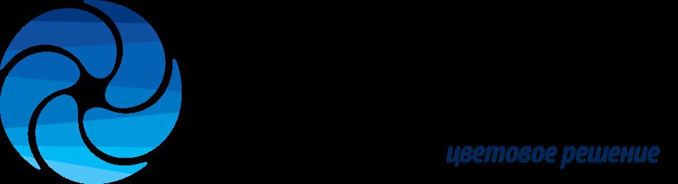 """Работа в компании «Московский завод порошковых красок """"Лазурь-Тек""""» в Нахабино"""