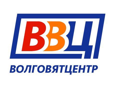 ВолгоВятЦентр-НН,ООО