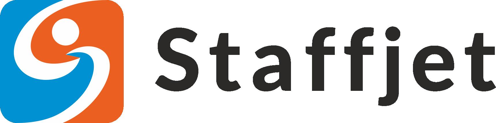 Staffjet