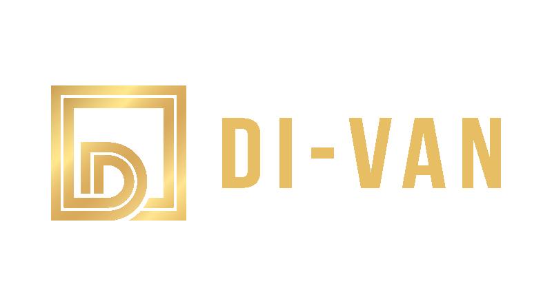 Работа в компании «Di Van» в Санкт-Петербурга