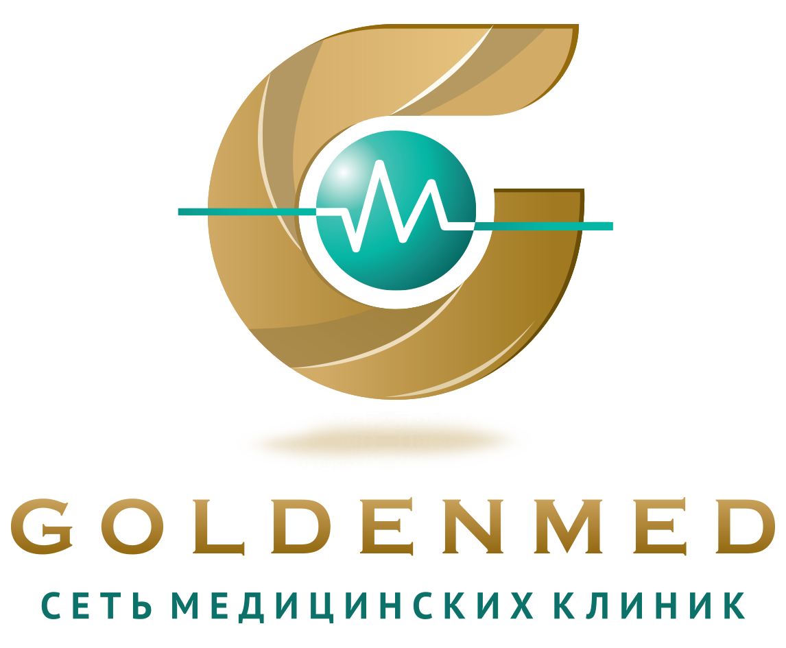 Golden medical club, ООО