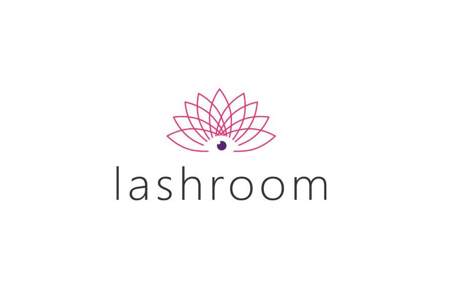 Работа в компании «Студия Lashroom» в Ярославля