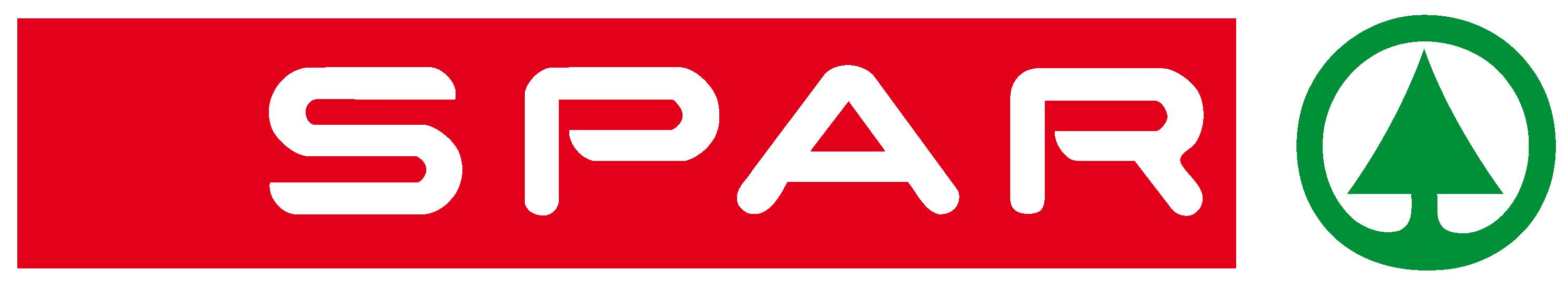 Сеть супермаркетов SPAR в г. Нижний-Новгород