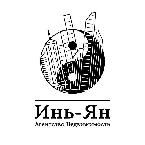 Агентство недвижимости Инь-Ян, ООО