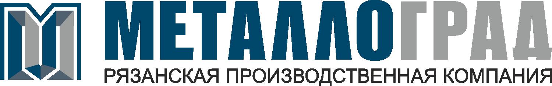 ООО РПК МЕТАЛЛОГРАД
