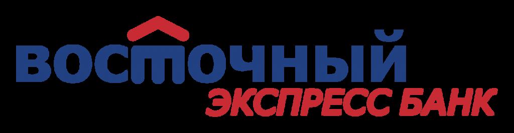 """ПАО КБ """"Восточный"""""""