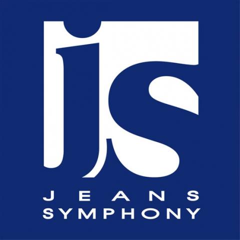 Работа в компании «Джинсовая симфония» в Москвы