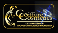 Работа в компании «Coiffure Cosmetics» в Санкт-Петербурга