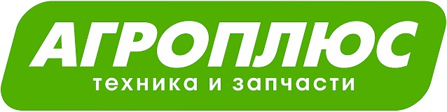 ООО АгроПлюс